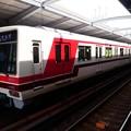 Photos: 北大阪急行:8000系(8006F)-02