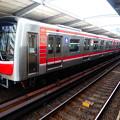 大阪メトロ:30000系(31614F)-01