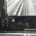 大阪メトロ:30000系(31614F)の運転台