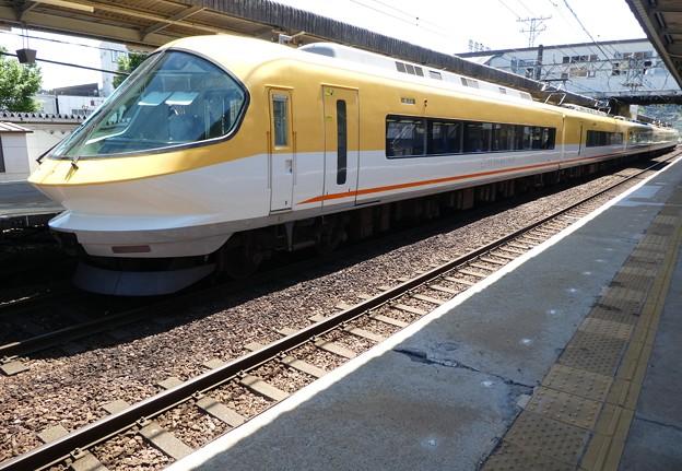 近鉄:23000系(23102F)-05