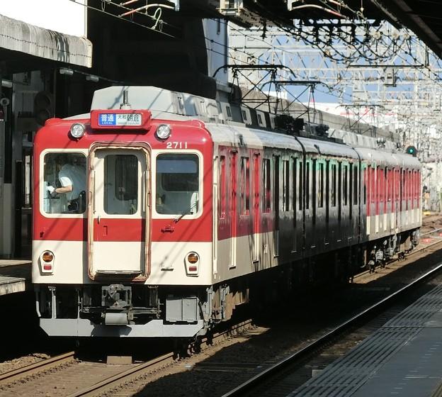 近鉄:2610系(2611F)-02