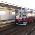 Photos: 阪急:8300系(8300F)-03
