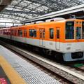 Photos: 阪神:8000系(8249F)-06