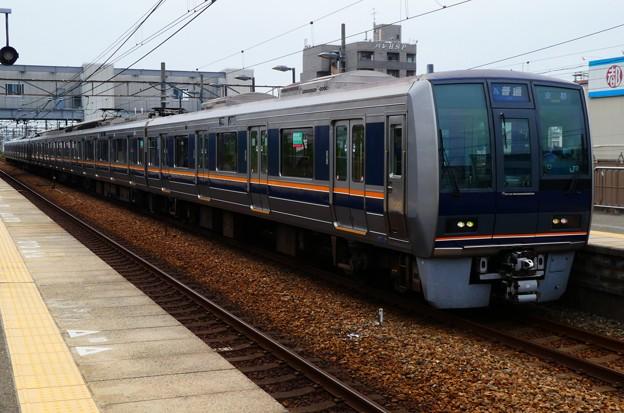 JR西日本:207系(Z8・S19)-02