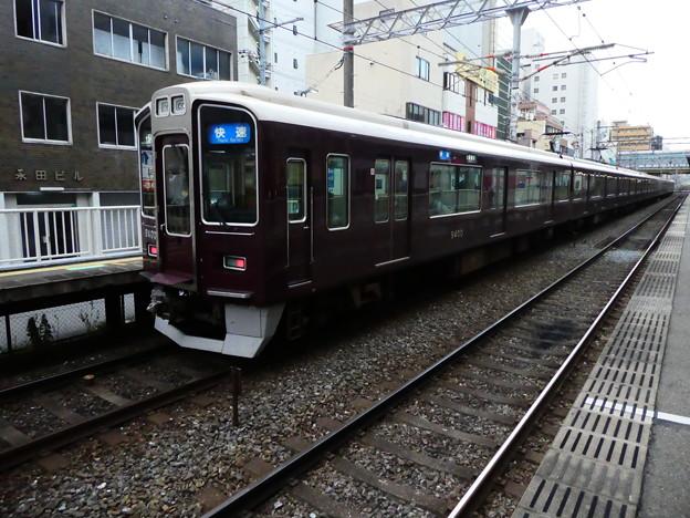阪急:9300系(9300F)-03