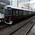 Photos: 阪急:9300系(9300F)-03