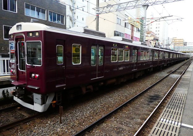 阪急:7300系(7306F)-05