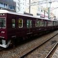 Photos: 阪急:7300系(7306F)-05