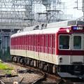 近鉄:8600系(8615F)-03