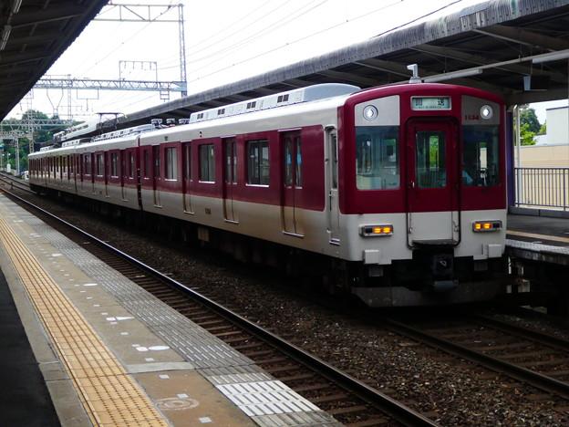 近鉄:1031系(1034F)-06