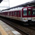 Photos: 近鉄:1031系(1034F)-06
