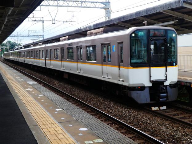 近鉄:9820系(9723F)-05