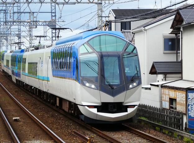 近鉄:50000系(50102F)-07