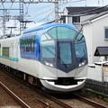 Photos: 近鉄:50000系(50102F)-07