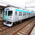 Photos: 京都市交通局:10系(1116F)-03