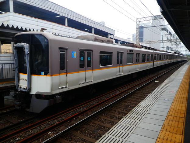 近鉄:9820系(9721F)・9020系(9035F)-01
