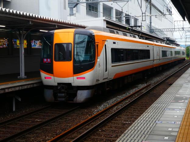 近鉄:22000系(22101F)-02