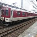 近鉄:1233系(1236F)・8000系(8726F)-01