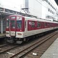 Photos: 近鉄:1252系(1272F)・9020系(9032F・9033F)-01
