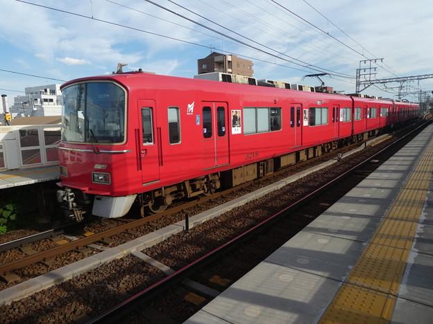 名鉄:3100系-04