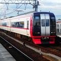 名鉄:2200系-05