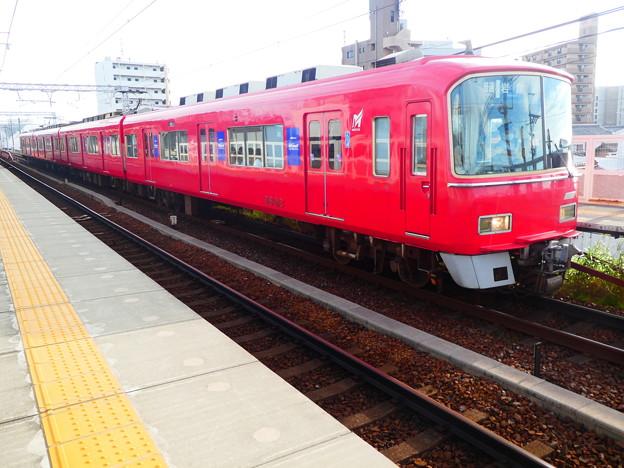 名鉄:3700系-03