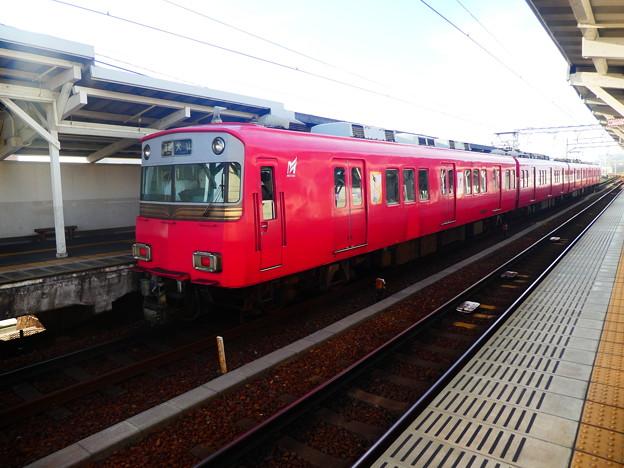名鉄:6500系-07