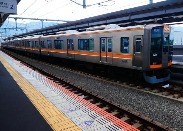 阪神:9000系(9205F)-09