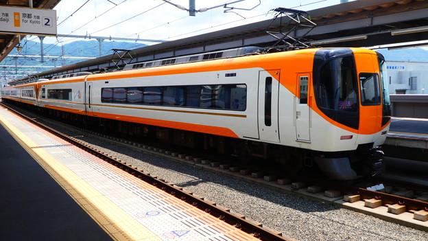 近鉄:22000系(22126F・22106F)-01