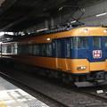Photos: 近鉄:12200系(12253F)・22600系(22662F)-01