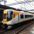 Photos: 近鉄:22600系(22653F)・22000系(22104F)-01