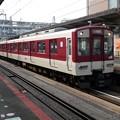 近鉄:5800系(5801F)-07