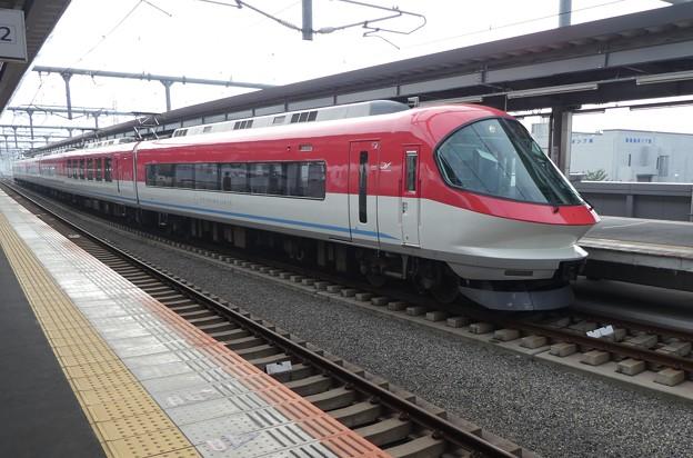 近鉄:23000系(23101F)-09