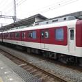 近鉄:2430系(2432F・2443F)-01