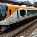 近鉄:22600系(22601F)-03