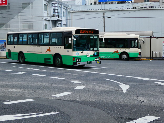 奈良交通-137