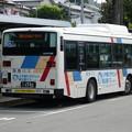 阪急バス-039