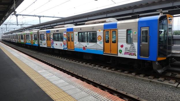 阪神:1000系(1210F)-05