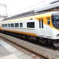近鉄:30000系(30201F)-05