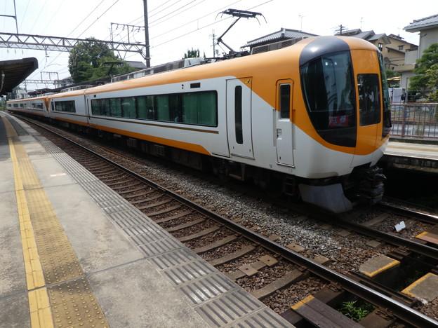 近鉄:22600系(22654F)・22000系(22114F)-01