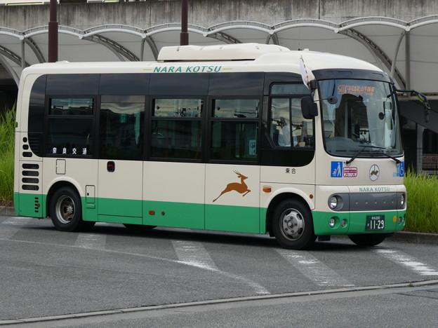 奈良交通-138