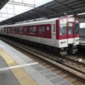 近鉄:1252系(1272F・1273F)-01
