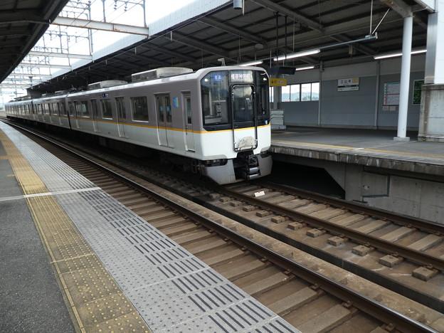 近鉄:9020系(9022F・9039F)-01