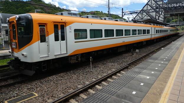 近鉄:16000系(16108F)-07