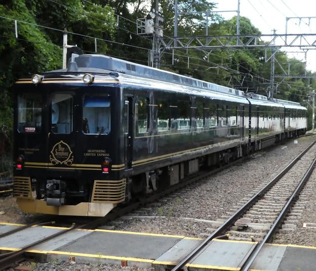 近鉄:16200系(16201F)-06