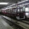 阪急:1000系(1012F)-02
