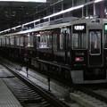 Photos: 阪急:7000系(7008F)-05