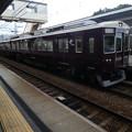 阪急:6000系(6006F)-02
