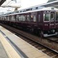 Photos: 能勢電鉄:6000系-01