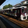 阪急:1000系(1011F)-02